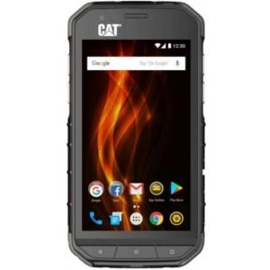 Caterpillar CAT S31 16GB Dual Sim 4G Black