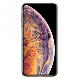 Apple iPhone Xs 256GB 4G Gold