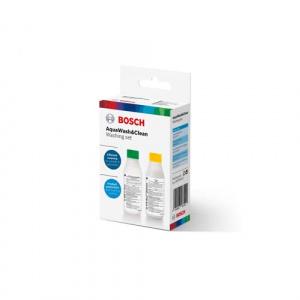 Bosch Kit BBZWDSET aspiratoare AquaWash&Clean