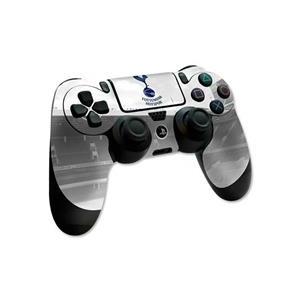 Intoro Tottenham Hotspur Fc Dualshock 4 Skin