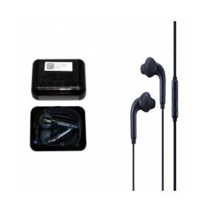 Samsung In-Ear  Negre