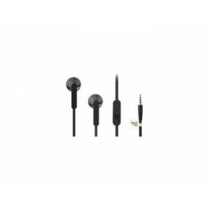 HTC rc-e195 In-Ear  Negre
