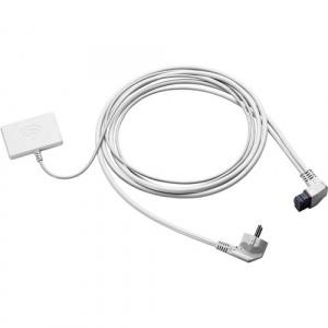 Bosch Modul de comunicare pentru dispozitivele Home Connect KSZ10HC00