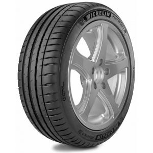 Michelin Pilot Sport 4 225/55 R19 103Y