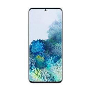 Samsung Galaxy S20 G980 128GB Dual SIM 4G Cloud Blue