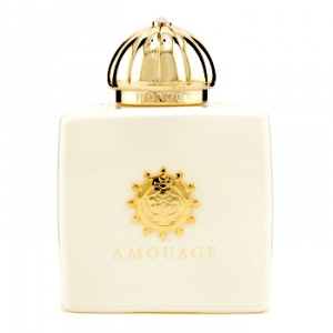 Amouage Honour Apa De Parfum Spray 100ml/3.3oz