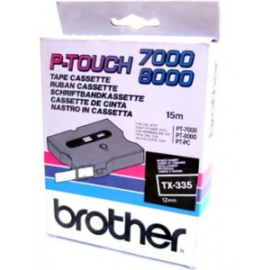 Brother TX335
