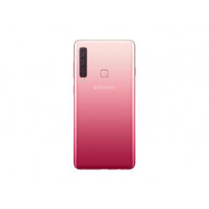 Samsung Galaxy A9 (2018) 6GB+128GB Dual SIM Bubblegum Pink