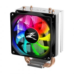 Zalman CNPS4X RGB, 92mm