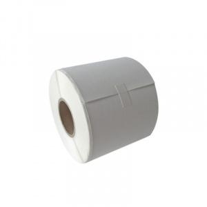 Epson Role de Etichete 76mm x 51mm, plastic, C33S045550
