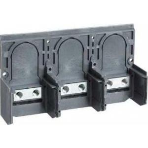 Schneider Electric 31307 : Baza Pentru Izolatii De Borne - 3 Poli - Pentru Ins/Inv630B - 1600