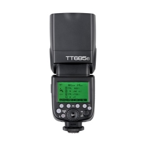 Godox TT685F pentru Fujifilm