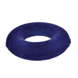 Sanity Perna-inel ortopedic pentru sezut Komfort