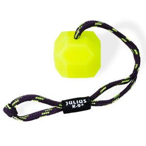 Julius K9 IDC minge fluoreșcentă Ø 60 mm (242-BLL-60)