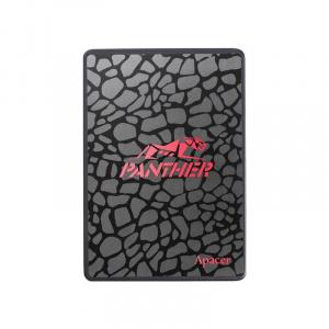 Apacer AS350 128GB SATA-III 2.5 inch (95.DB260.P100C)