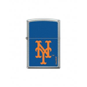 Zippo Brichetă 8145 MLB - New York Mets
