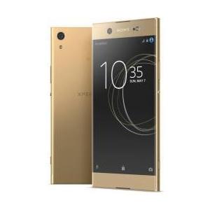 Sony Xperia XA1 G3116 32GB Dual Sim 4G Gold