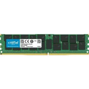 Crucial 64GB  DDR4 LRDIMM  2666MHz CL19   CT64G4LFQ4266