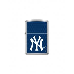 Zippo Brichetă 8146 MLB - New York Yankees