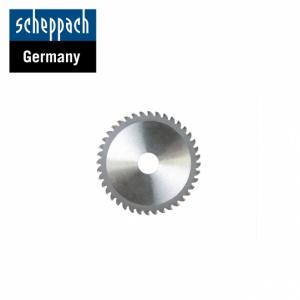 Scheppach Panza multifunc  ionala pentru fierastrau circular HM100MP 48
