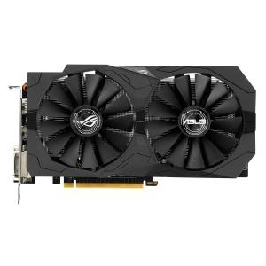 Asus GeForce GTX 1050 STRIX GAMING OC 2GB GDDR5 128 biti