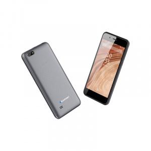 Blaupunkt SL 04 8GB 1GB RAM 3G Gray