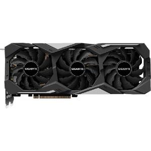 Gigabyte GeForce RTX 2070 SUPER Windforce OC 3x 8GB GDDR6 256-bit N207SWF3OC-8GD