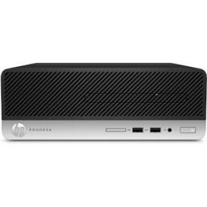 HP ProDesk 400 G6  7PH53EA