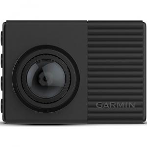 Garmin Camera auto 66W