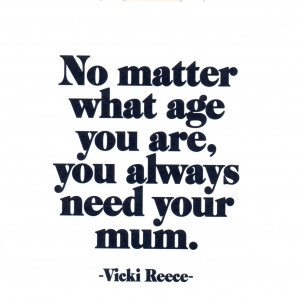 Quotable Cards Felicitare - No matter what age you are