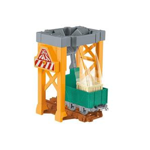 Mattel Jucarii Thomas And Friends Trackmaster Dynamite Delivery Accessory Pack