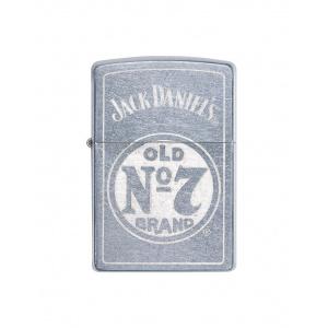 Zippo Brichetă 29757 Jack Daniels Tennessee Whiskey