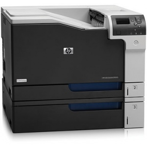 HP LaserJet Enterprise CP5525dn CE708A