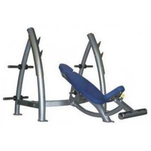 Dayu Fitness DY-HL-202 (Albastru/Argintiu)
