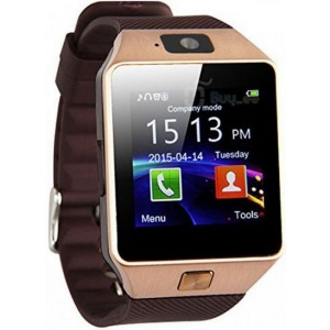 S30 Brown/Gold (21412)