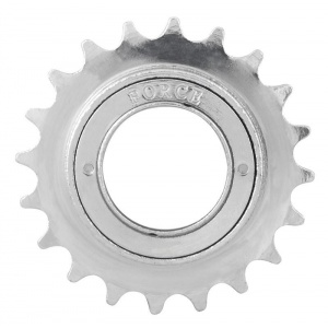 Force Pinion 20T crom