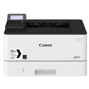 Canon i-SENSYS LBP212DW 2221C006AA