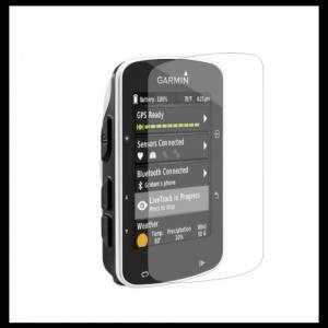 Smart Protection Folie de protectie Clasic Ciclocomputer GPS Garmin Edge 520 display x 2 17123