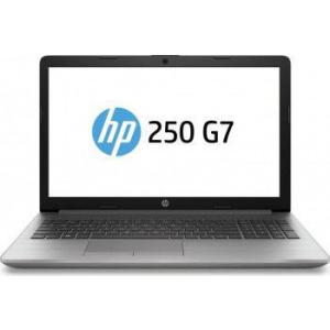 HP 250 G7  6ec12ea