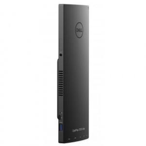 Dell Optiplex 7070 UFF 1000033437