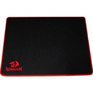 Redragon Mousepad Archelon L