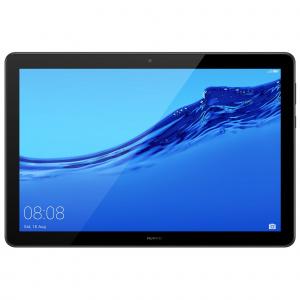 Huawei MediaPad T5, 10.1 32GB 3GB RAM Black