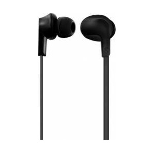 Acme BH105  In-Ear  Black