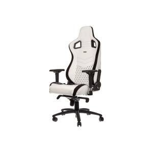 noblechairs EPIC, White