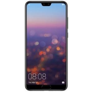Huawei P20 Pro 6GB 128GB Black