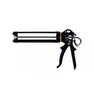 Topmaster Pistol pentru tub silicon 9/225mm 492001