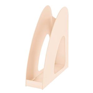 Han Suport vertical plastic Twin - roz quartz