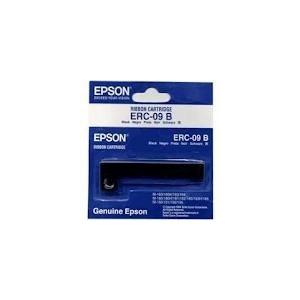 Epson ERC-09B C43S015354
