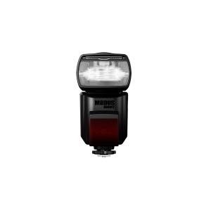 Hahnel MODUS 600RT - TTL pentru Nikon