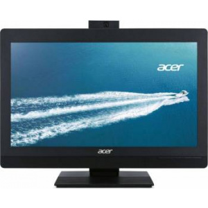 Acer Veriton VZ4640G  DQ.VPGEX.127
